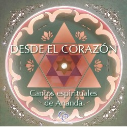 DESDE EL CORAZÓN