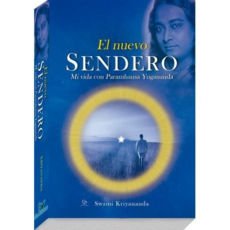 EL NUEVO SENDERO (epub)