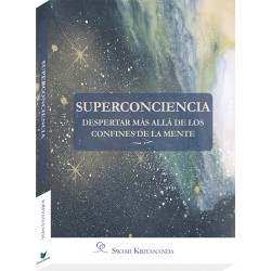 SUPERCONCIENCIA (epub)