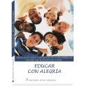 EDUCAR CON ALEGRÍA (epub)